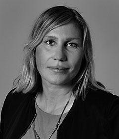 Helene Ljungh