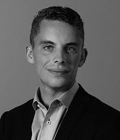 Isac Ekberg