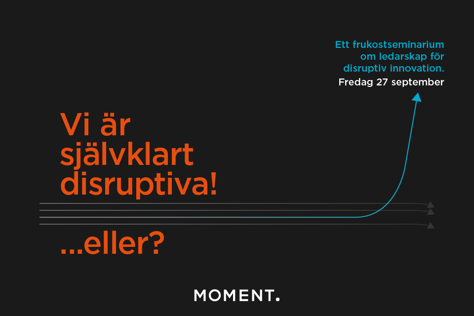 ledarskap i disruptiv innovation-01