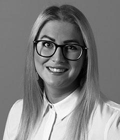 Jenny Wikström