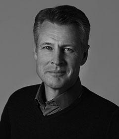 Fredric Broström