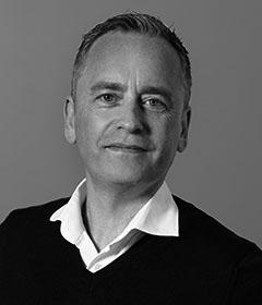 Jakob Borgström