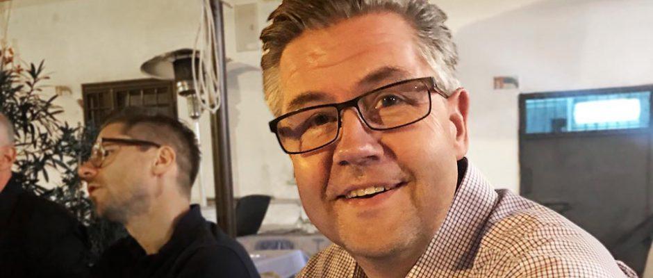 Joakim Berg