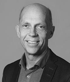 Jonas Ekberg