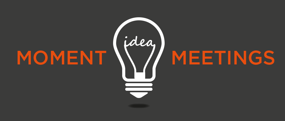 Moment Meetings förslag