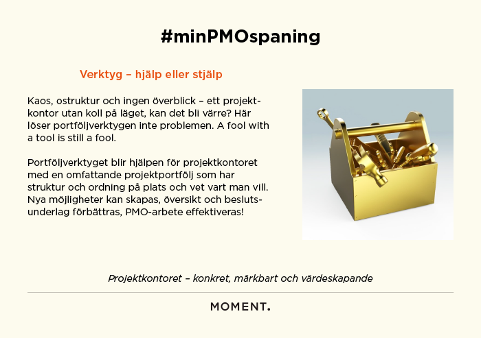 #minPMOspaning - mars 2017