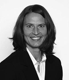 Anna Dahlström, projektledare på moment.se
