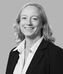 Anna Söderlund - anna-soderlund