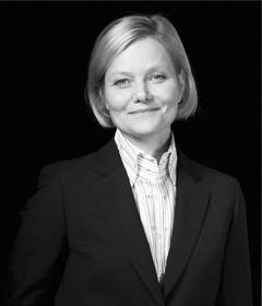 Christina Ragsten, styrelseledamot på moment.se