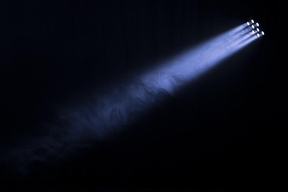 erfarenhetsutbyte spotlight