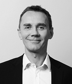 Erik Sjöberg, vd på moment.se
