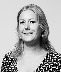 Johanna Tinnis
