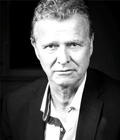 Lennart Hane, styrelseledamot på moment.se