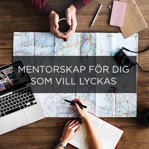 mentorskap