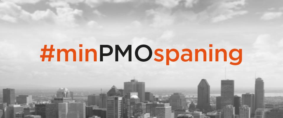 #minPMOspaning