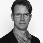 Per Högberg, projektledare på moment.se