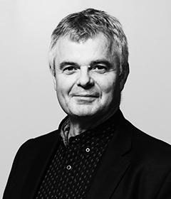 Tommy Källman, projektledare på moment.se
