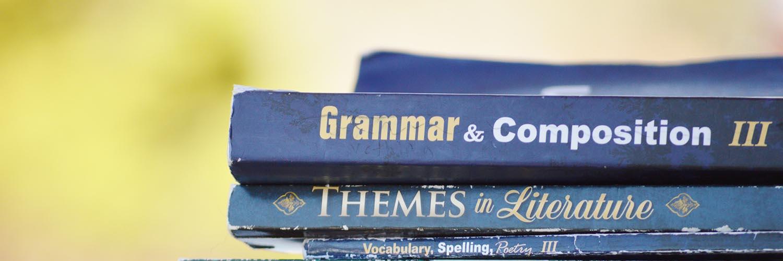 stora bokstäver i engelska