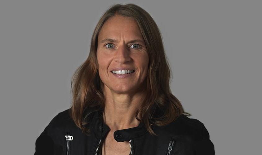 Anna Dahlström