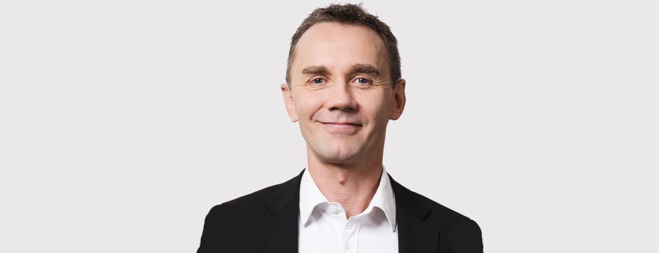 Erik Sjöberg