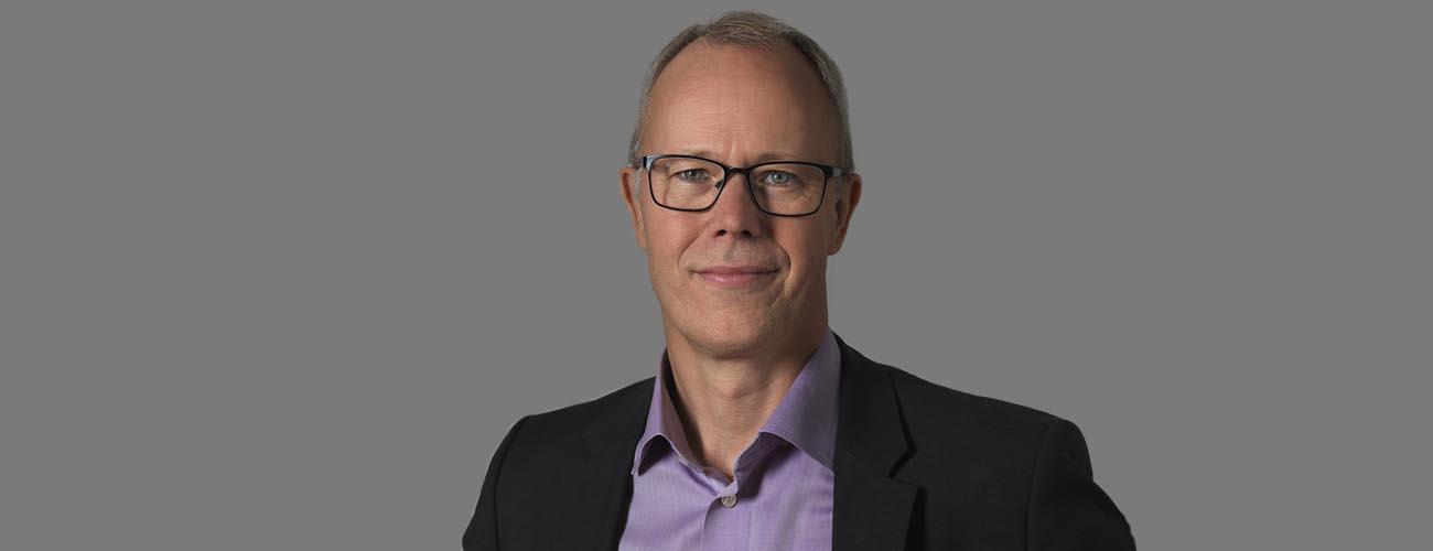 Göran Westblom