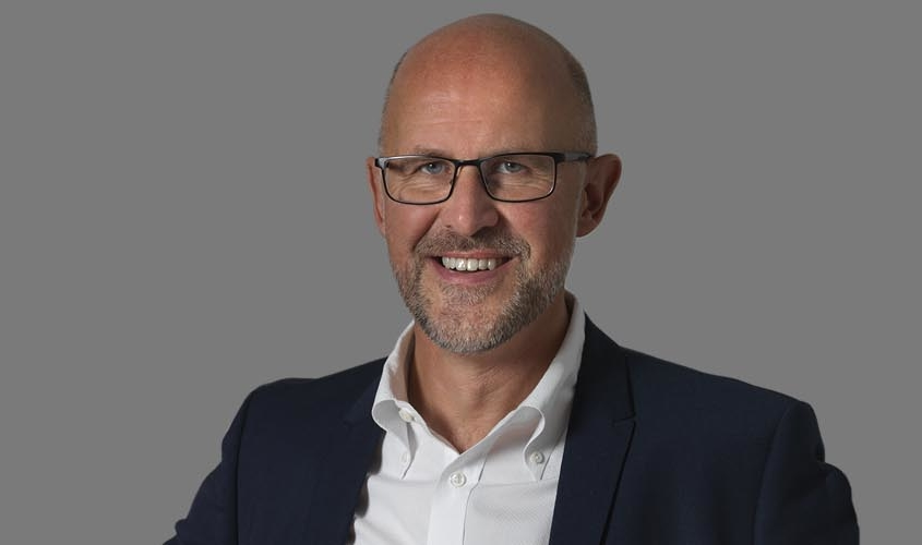 Mats Edberg