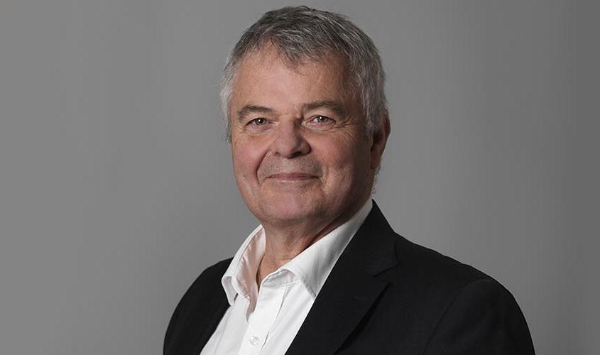 Tommy Källman