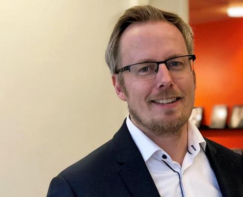 Anders Borghäll